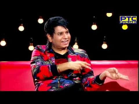 Gurmeet singh I Music Director & Singer I Full Interview I 2015