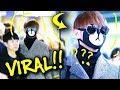 BTS Viral Moments #6