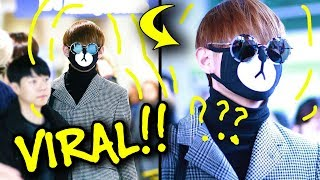 BTS Viral Moments #6