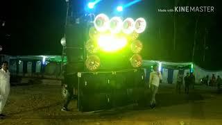 Nabbi DJ Mauranipur nabbi dj mauranipur (mubarak bhai) Dj