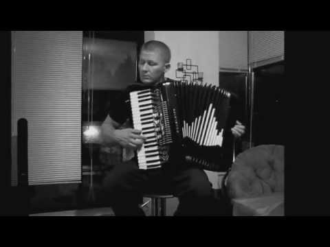 Famous Tangos - Słynne Tanga: Por Una Cabeza - Carlos Gardel