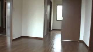 03256 フォー・リーフ・クローバー 愛媛県松山市東石井6 【物件詳細】 h...