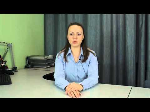 Пермский край - Официальный сайт Роспотребнадзора