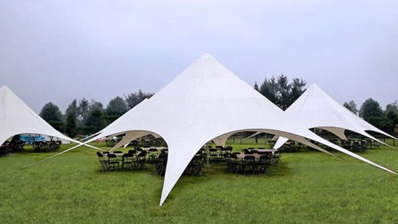 Star Shaped Tent Rental Toronto Mississauga Oakville and the GTA & Star Shaped Tent Rental Toronto Mississauga Oakville and the GTA ...