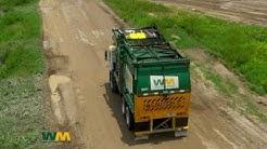 Household Hazardous Waste Disposal