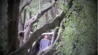 Gajah - Black Hole [video]