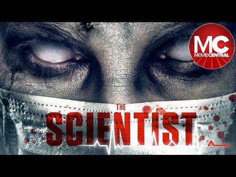 the-scientist-|-full-drama-horror-movie-|-2020