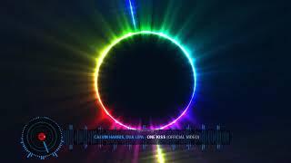 One Kiss (DJ Sonny Remix)