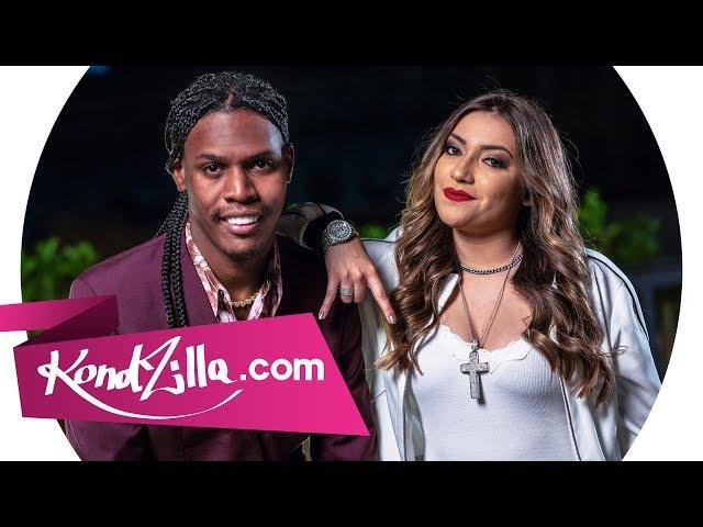 MC Kekel e Dani Russo - Solteiro Nunca Está Só (kondzilla.com)