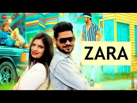 Zara – Amardeep Phogat & Chestta Gumber Ansari Mohsin & Kanishka Choudhary mp3 letöltés