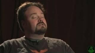Hellgate: London PC Interview - Bill Roper Interview (Part