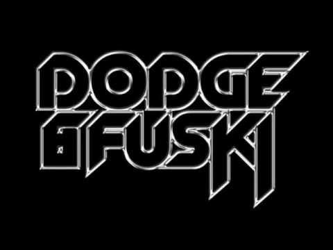 Dodge & Fuski - Substance Abuse (FULL)