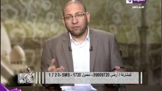 هل يجوز إخراج زكاة المال في هيئة شنط رمضان؟