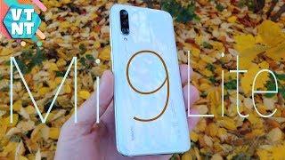 Главные Конкуренты Xiaomi Mi 9 Lite