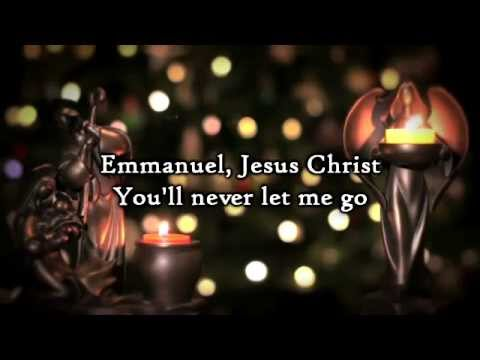 Hillsong - Emmanuel - Lyrics