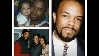 """Remembering """"JONATHAN FIELDS"""" R.I.P. WE LOVE YOU by Khalil and Family"""