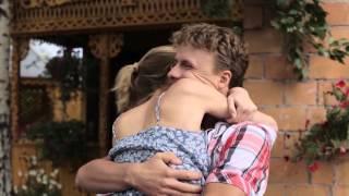 Нелюбовь (трейлер телеканала Наше HD)