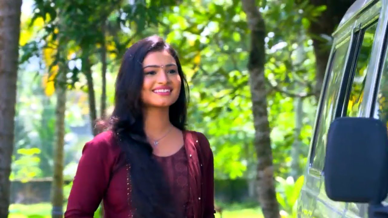 Makkal | Devika taking advantage of the opportunity | Mazhavil Manorama