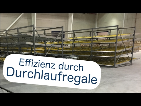 durchlaufregale---kommissioierregale---first-in,-first-out