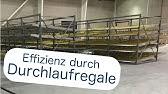 Sb Möbel Brümmerhoff In Schneverdingen Youtube