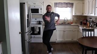 when-chores-suck-so-you-tryna-make-em-fun