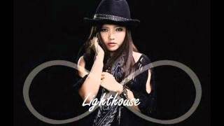 Charice - Lighthouse