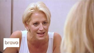 rhony ramona singer drops a bombshell season 8 episode 2   bravo