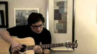 Ode to Chet Atkins_David Snyder Guitar.mp4