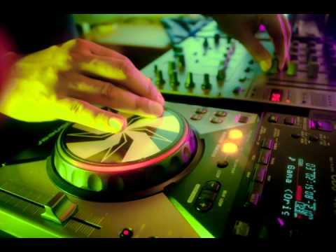 EAS-escuela de audio & sonido de colombia thumbnail