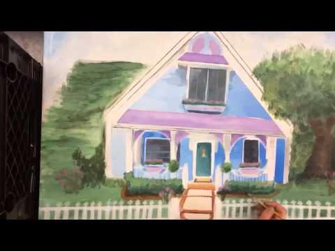 "Time Lapse narrative ""Once Upon A Time"" Nadine Gordimer"
