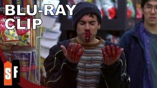 Disturbing Behavior (1998) - Clip (HD)