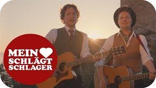 Jan&Jascha - Geschichte schreiben (Offizielles Video)