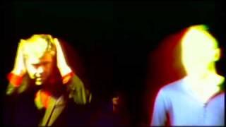 LCD Soundsystem - Bye Bye Bayou