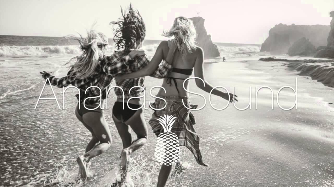 great-good-fine-ok-carried-away-sam-padrul-remix-ananas-sound