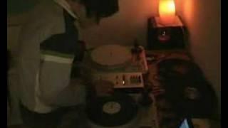 Capsule - Le Tigre Remix (Destructuration)