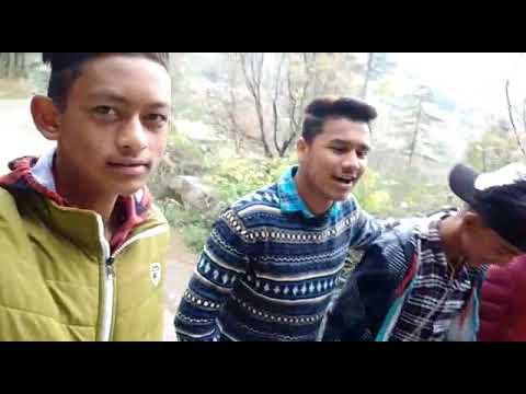 Download Desi song and Rap Remix... Bhanu.. Rapper./Song_ Sunil Chau han Voice..