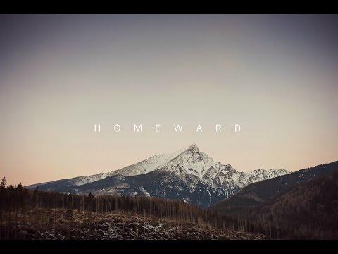 Joachim Heinrich - Homeward