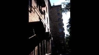VIDEO0064.3gp