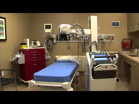 First Choice Emergency Room - Deer Park / Houston - Quick Tour