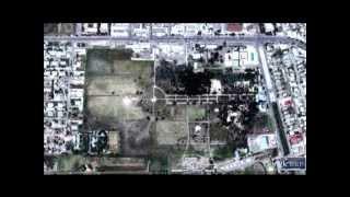 309+307 Mystery of A Circle(謎のクロスポイント+サマルカンド)Samarqand