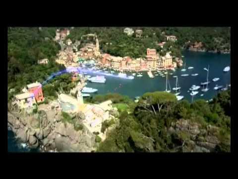 Office national de tourisme d 39 italie vainqueur du festival international du film touristique - Alba italie office du tourisme ...