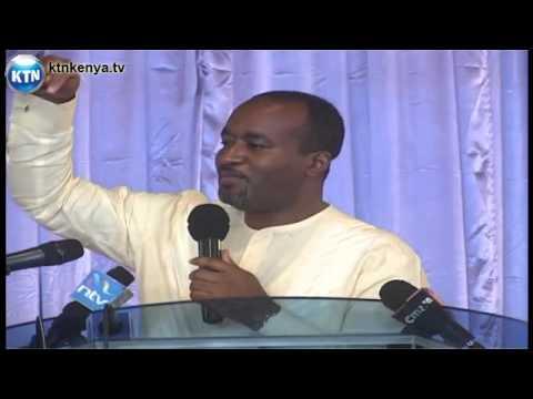 Mombasa peace initiative