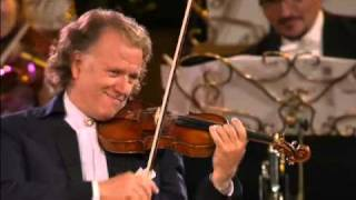 Andre Rieu - Carnival of Venice 2010