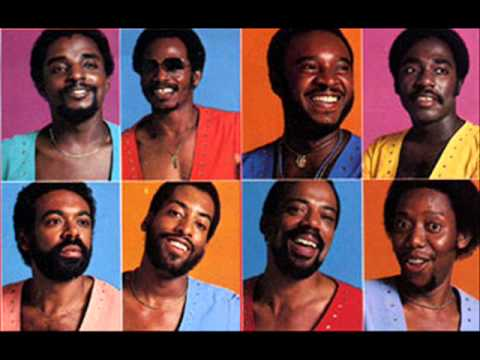 Do It ('Til You're Satisfied) - B.T. Express (1974)