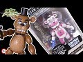 FIVE NIGHTS AT FREDDY'S Видеоблог аниматроников. ВТОРОЙ СЕЗОН 8-14. СБОРНИК.