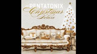 Away In A Manger - Pentatonix (Official Music)