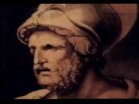 Descubierta Alta Tecnología en Ruinas Antiguas de una Isla del Mediterráneoиз YouTube · Длительность: 10 мин52 с