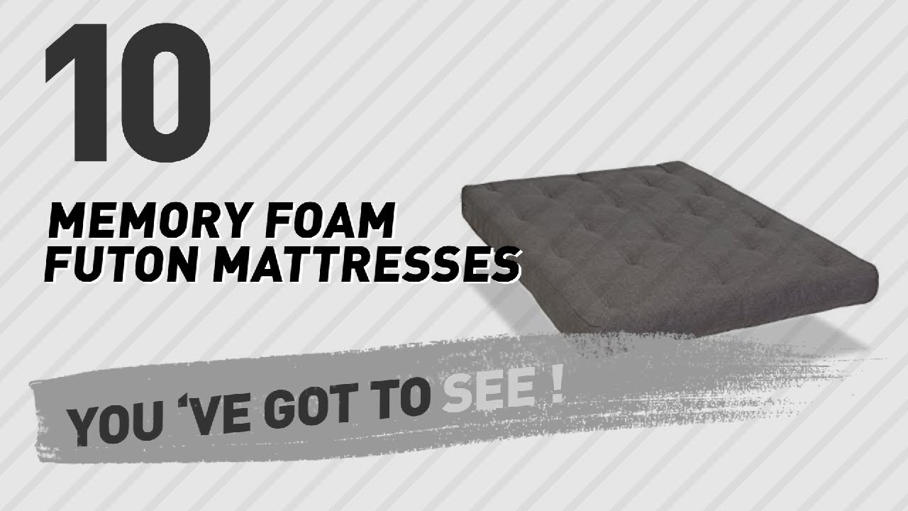 sofa with foam leather eng casey us signature size memoir mattress mattresses certified details full certipur futon memory sleep faux sourceimage products sleeper