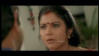 Tamil Latest Upload Super Hit Action Thriller Tamil Full Movie HD Tamil Online HD Movie