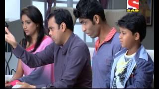 Badi Door Se Aaye Hain - Episode 18 - 2nd July 2014